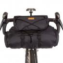 CarryEverything Bar Bag Large Black/Black