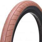Dehart Slick Tyre Dark Gum