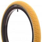 Dehart Tyre Gum