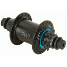 Match Freecoaster Hub Female