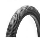 Vans Tyre Black