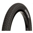 Machete Tyre