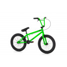 "Type O 18"" Gloss Bright Green"
