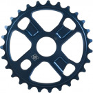 Down Low Sprocket