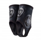 Pro X Ankle Guard Black/Black
