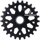 Burlington Sprocket