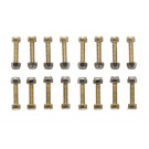 JC PC Replacement Pins