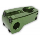 TDFL 45mm Stem Hunter Green