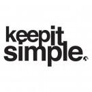 Keepit T-shirt