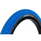 Current Tyre V2 Blue 2.4""