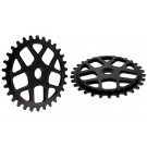 Spline Drive Light Sprocket