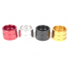 Headset Spacer Set